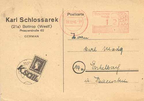 hoheitszeichen deutschland 1937